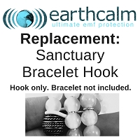 Replacement Sanctuary Bracelet Hook