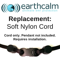 REPLACEMENT: Nylon Cord Replacement with Install