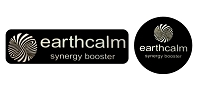 EarthCalm Synergy Booster