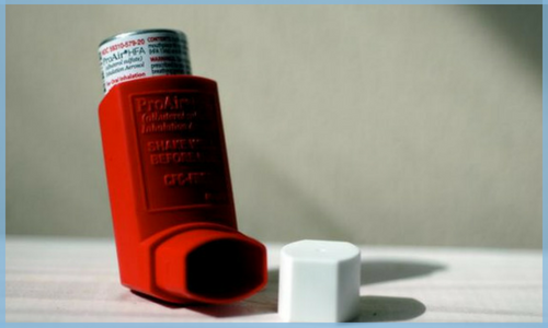 A Little Known Cause of Asthma in Children: EMF Exposure