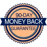 90-Day Guarantee Warranty