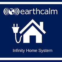 NEW 2020 Infinity Home System