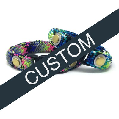 CUSTOM Nova Resonator Child Band